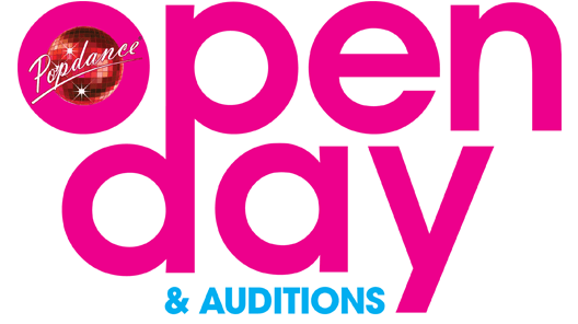 pop-dance-open-day
