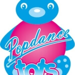 dance classes for toddlers