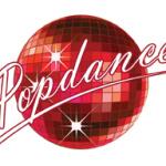 dance classes in St Albans