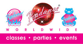 Popdance