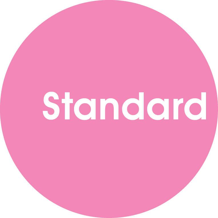 Standard member