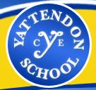 yattendon after school club
