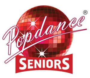 Pop Dance Seniors dance classes