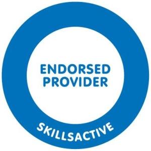 Endorsed Provider 0314