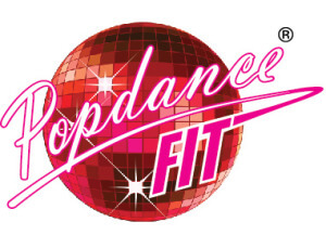 dance fitness programmes