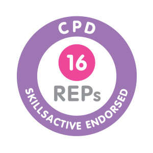 REPS_BADGE_CPD 16_LOGO