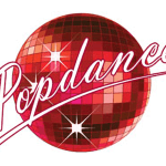pop dance classes in Watford