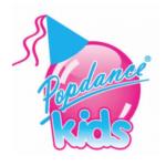 PDK Party logo