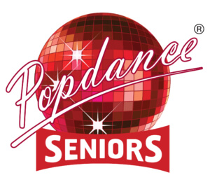 Pop Dance Seniors dance classes