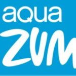 Aqua Zumba Flyer Customized final 09