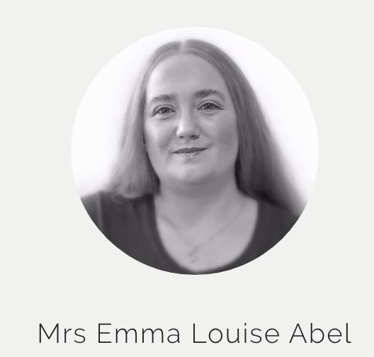 Meet The Popdance Team – Emma Abel – Newton Stewart – Scotland