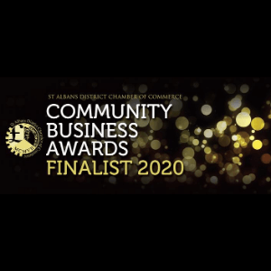 Popdance Finalists in Chamber of Commerce Awards for Business Growth