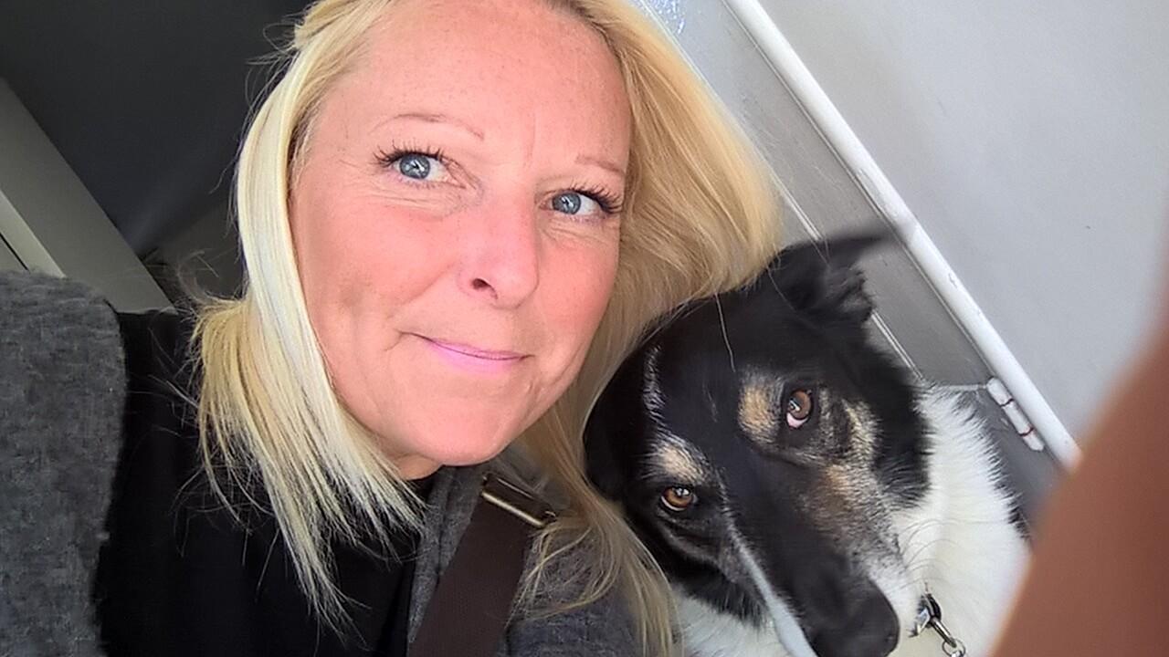 Meet Kimberley – Popdance Teacher in Newhaven, East Sussex